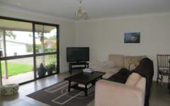 9 Survey Street, Lennox Head NSW