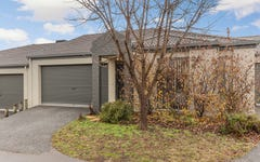 6/48 Knoke Avenue, Canberra ACT