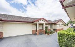 8/189 Bent Street, South Grafton NSW