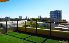 5/58 Wharf Street, Forster NSW