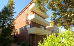 6/182 Russell Avenue, Dolls Point NSW