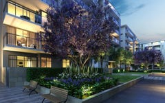 3-13 Angas Street, Meadowbank NSW