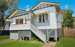 24 Clarice Street, East Lismore NSW
