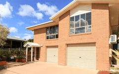 Address available on request, Scarness QLD