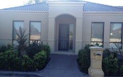 4 Eucalypt Street, Flinders Park SA