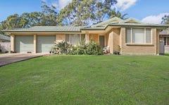 66 Bagnall Beach Rd, Corlette NSW