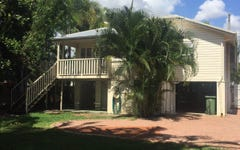 84 Kings Road, Hyde Park QLD