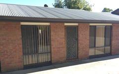 5/1 Cromer Road, Birdwood SA