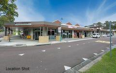 Lot 205 Eagles Nest Estate, Johns Road, Wadalba NSW
