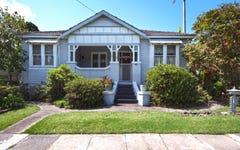 50 Elder St, Lambton NSW