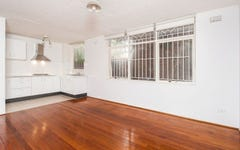 2/66 Arthur Street, Marrickville NSW
