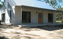 Address available on request, Ballogie QLD