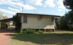 8 Darling Street, Goondiwindi QLD
