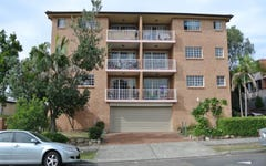6/7-9 Kensington Road,, Kensington NSW