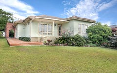 137 The Boulevarde, Fairfield Heights NSW