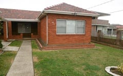 48 Hilltop Road, Merrylands NSW