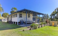 50 Palm Creek Road, Ilkley QLD