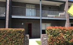 3 Boulevard Parade, Tamworth NSW