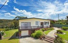 4 John Taylor Crescent, Tathra NSW