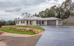 15 Dolleys Road, Withcott QLD