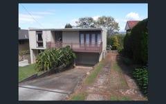 215 Fern St, Gerringong NSW