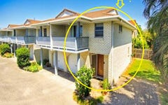 6/35 First Ave, Coolum Beach QLD