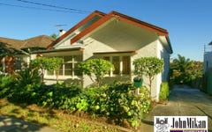 Address available on request, Northbridge NSW