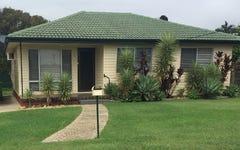 26 Clucas Avenue, Gorokan NSW