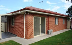16A Bocking Avenue, Bradbury NSW