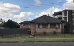 94 Nuwarra Rd, Moorebank NSW