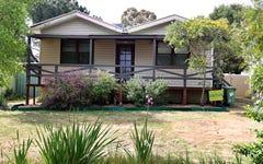 31 Castlereagh Avenue, Mount Austin NSW