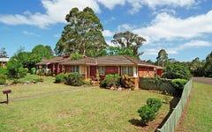 42 Maclean Street, Nowra NSW