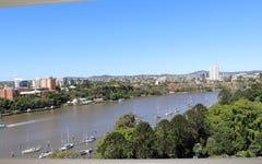 12 Edward Street, Brisbane City QLD