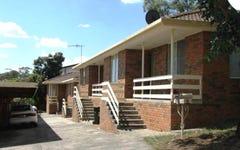 2/15 Aquila Court, Ballarat North VIC