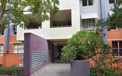 8/100 Barcom Avenue, Darlinghurst NSW