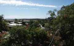 36 Elizabeth Street, South Gladstone QLD