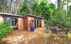 5 Hands Road, Kalorama VIC