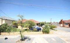 17 Hounslow Ave, Cowandilla SA