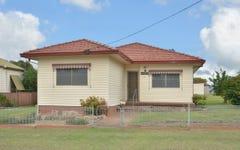 19 Congewai Street, Aberdare NSW