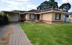 5 Noami Avenue, Morphett Vale SA