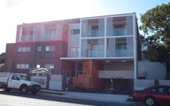 16/51-53 South Street, Rydalmere NSW