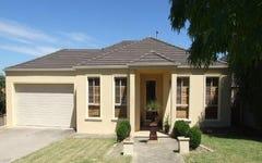 1 Gould Avenue, Albury NSW