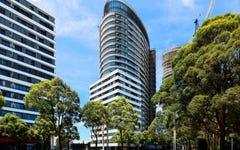 1410/7 Australian Avenue, Sydney Olympic Park NSW