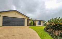 6 Carron Close, Bentley Park QLD