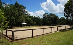 Address available on request, Tinbeerwah QLD