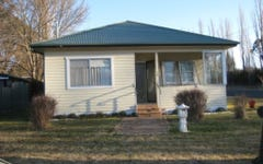 Address available on request, North Hill NSW