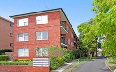 10/151 Russell Ave, Dolls Point NSW