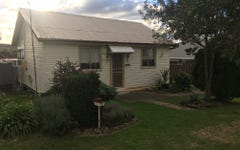 32 South Vanderville Street, The Oaks NSW