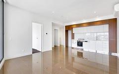 32/830 Bourke Street, Waterloo NSW
