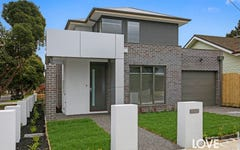 115 Perry Street, Fairfield VIC
